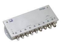 Клеммная коробка VKD2R-8