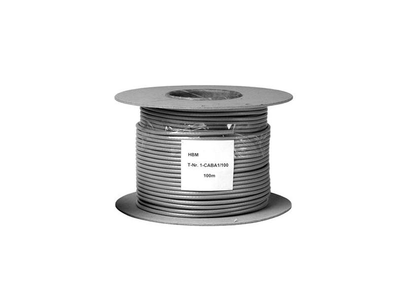 Шестижильный кабель CABA2&CABE2