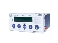 Цифровой весовой индикатор WE2111