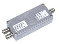 AED9101С