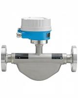 Lpgmass D8ebcoriolis flowmeter