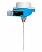 Easytemp Tsm487modular Rtd thermometer