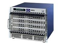 Система сбора данных GEN16t