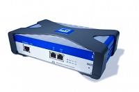 Промышленный Ethernet-шлюз QuantumX CX27C