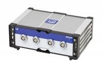 Высокодинамичный универсальный усилитель в защищённом исполнении SomatXR MX411B-R