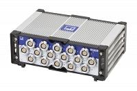 Стандартный усилитель повышенной надежности MX1601B-R
