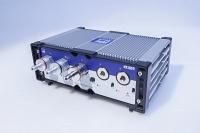 Усилитель давления SomatXR MX590B-R