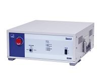 Многоканальный контроллер BE3200