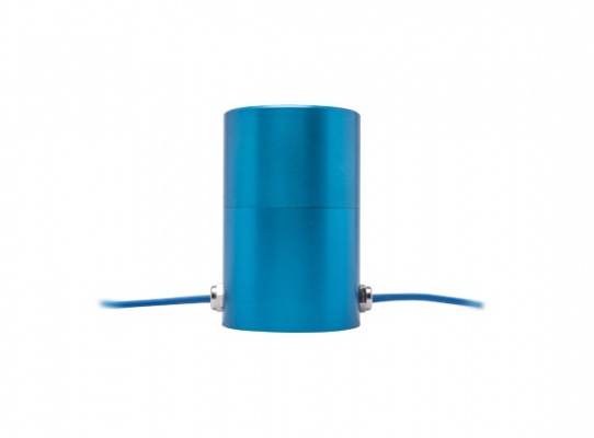 FS65 Оптический акселерометр