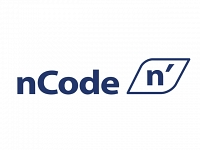 nCode