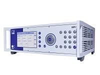 Цифровой прецизионный измерительный прибор DMP41