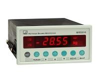 Усилитель для панельного монтажа MVD2510