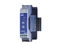 Цифровой усилитель digiCLIP DF30DN