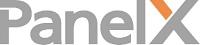 PanelX программное обеспечение для весоизмерительных задач