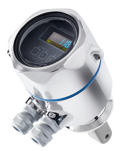 Smartec Cld18компактный анализатор проводимости