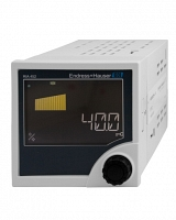 Ria452индикатор процесса с управлением насосами