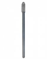Twf11керамическая защитная гильза