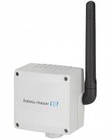 Адаптер Wirelesshart Swa70