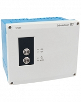 Модуль очистки Cleanfit Control Cyc25