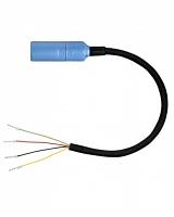 Цифровой измерительный кабель Cyk10