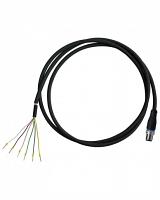 Цифровой кабельный удлинительcyk11