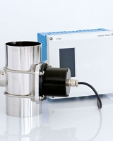 Ультразвуковая система очистки Cyr52