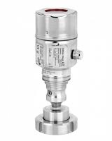 Преобразователь давления измерительный – преобразователь Cerabar M Pmp55