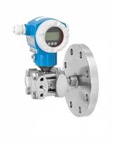 Преобразователь давления измерительный – Deltabar S Fmd77