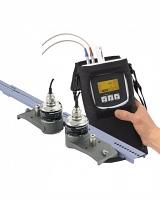 Proline Prosonic Flow 93tультразвуковой расходомер