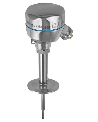itherm Tm401модульный термометр сопротивления - базовое исполнение