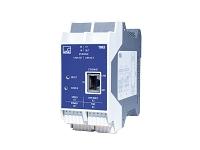 Интерфейсный модульTIM-EC