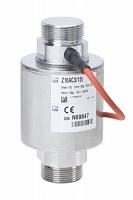 Тензодатчик веса колонного типа Z16A