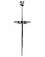 Omnigrad Tw13сварная (трубная) термогильза