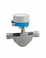 Cngmass D8cbcoriolis flowmeter