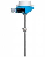 Easytemp Tsm187modular Rtd thermometer