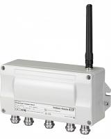 Шлюз Wirelesshart Swg70
